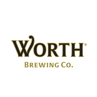 worthbrewing.com